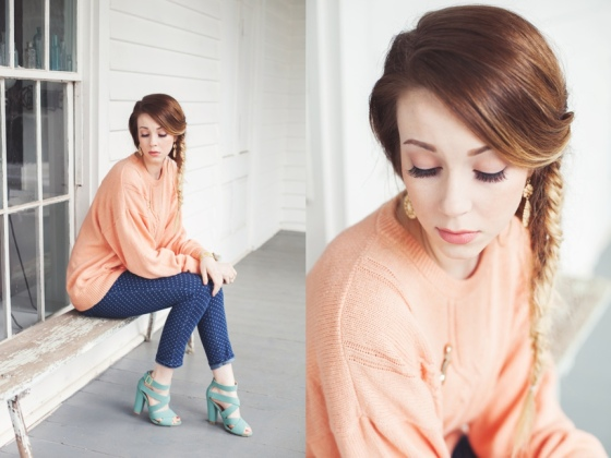 Audrey_0123.jpg