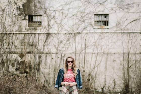 Photo by Amber Ulmer of Ulmer Studios